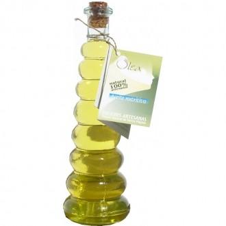 Aceite Nutritivo con Aceite de Oliva Virgen Extra Olea Cosméticos