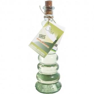 Almond Oil Olea Cosmetics