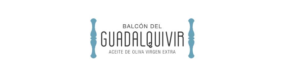 Balcon del Guadalquivir
